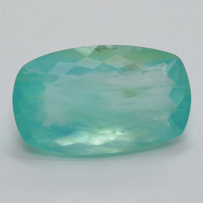 Andean Opal, - 20.22 ct