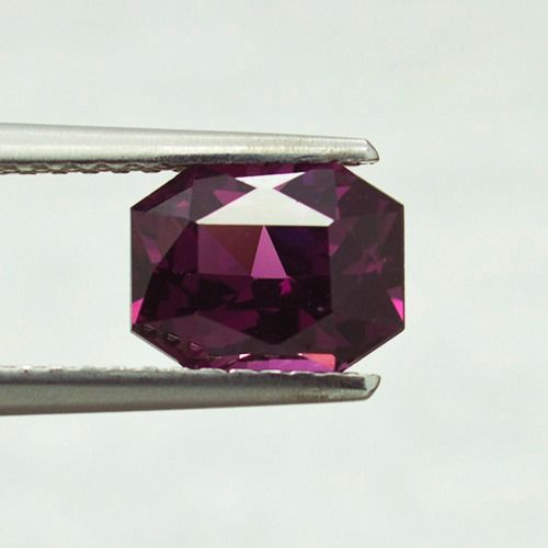 Spinel - 1.70 ct