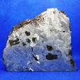 Meteorite Auction (No Reserve Prices)