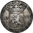 Coin Auction (Benelux)