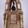 Ethnographic & Tribal Art Auction (Private Collection)