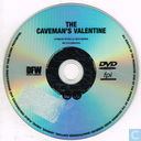 DVD / Video / Blu-ray - DVD - The Caveman's Valentine