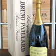 Check out our Champagne Auction