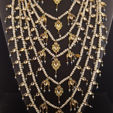Exclusive Ethnic & Tribal Jewellery Auction