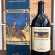 Check out our Wine auction (Big Bottles)