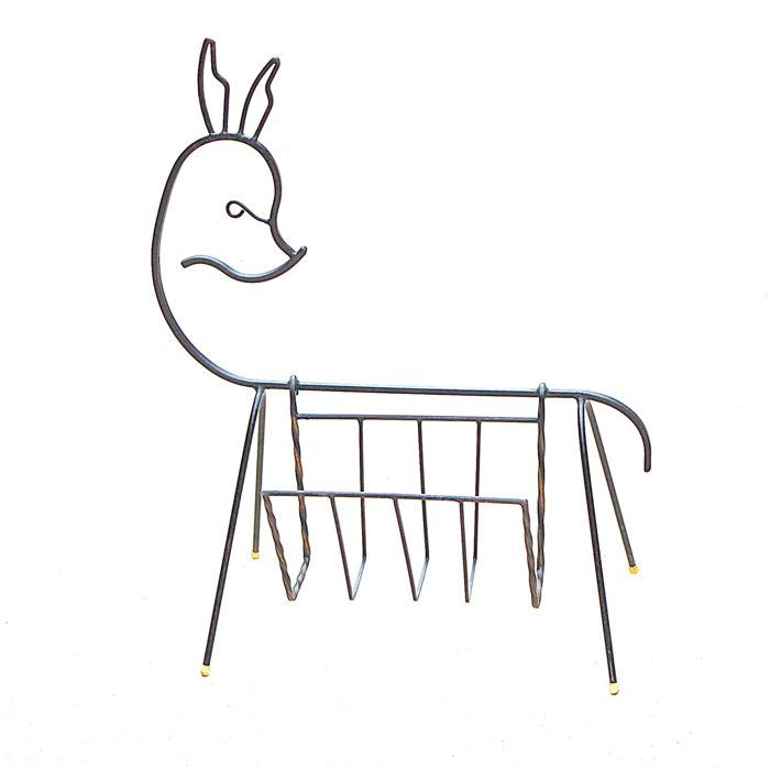 Wondrous Bambi Stand Catawiki Ncnpc Chair Design For Home Ncnpcorg