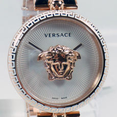 Versace - PALAZZO Empire Tribute Rose - VCO110017 - Damen - 2011-heute