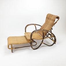 Chaise lounge (1)