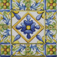 Check out our Decorative Object Auction (Home Textiles)