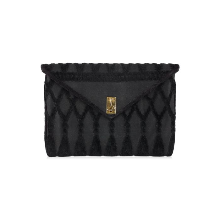 Roberta Di Camerino Clutch bag