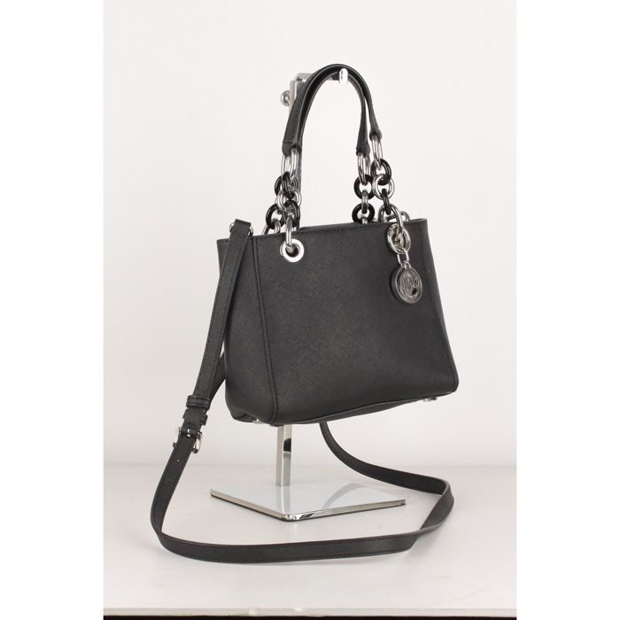 984abc03af60 Michael Kors Handbag - Catawiki