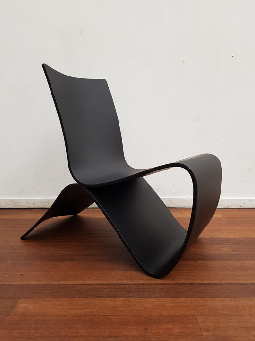 Sean Little - Chair (1)