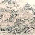 Asian Painting Auction