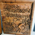 Italian Devotional Items Auction