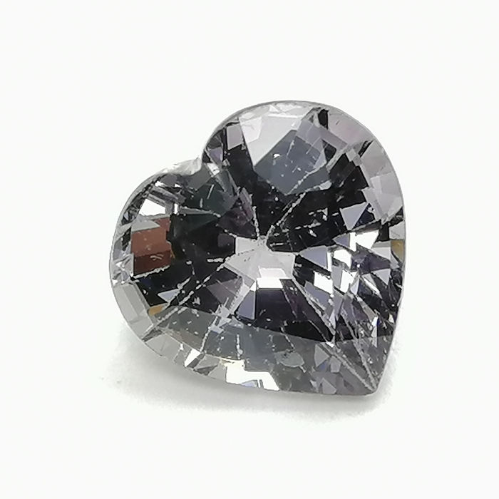 Spinel - 1.57 ct