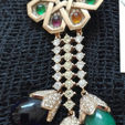 Check out our Vintage Accessories Auction