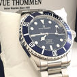 Check out our Premium Watch Auction