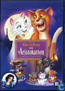 DVD / Video / Blu-ray - DVD - De Aristokatten special edition