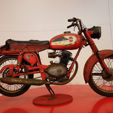 Ver nuestros Subasta de motos (barn finds)