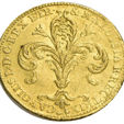 Coin Auction (Italy - Exclusive Selection)