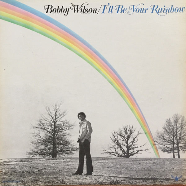 "Bobby Wilson, Various Artists/Bands in Soul - "" Funk / Soul"" - Multiple titles - LP Album - 1975/1975"
