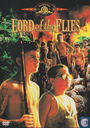 DVD / Video / Blu-ray - DVD - Lord of the Flies