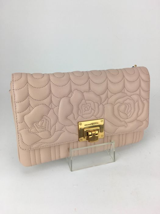 8ab8169d4456 Used, Michael Kors - Vivianne Evening bag Bags Bags for sale More pictures.  Catawiki