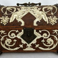 19th Century French Furniture & Works of Art Auction