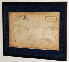 Find games frame at Catawiki's auctions - Catawiki