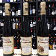 German & Austrian Wine Auction
