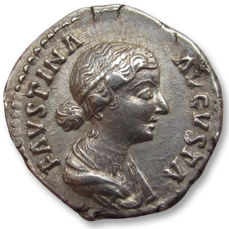 Ancient Coin Auction (Roman & Byzantine)