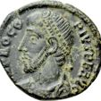 Roman & Byzantine Coin Selection Auction (No Reserve Prices)