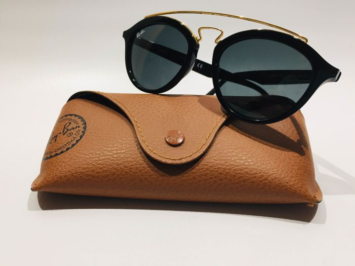Ray-Ban - Gatsby RB 4257 Zonnebril