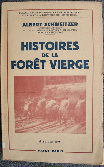 b4c9c4eddd Books (27) - Paper - Gros lot de livres rares à très rares Afrique - from  1950 to 1954 most in EO - In French - - Good condition in good condition