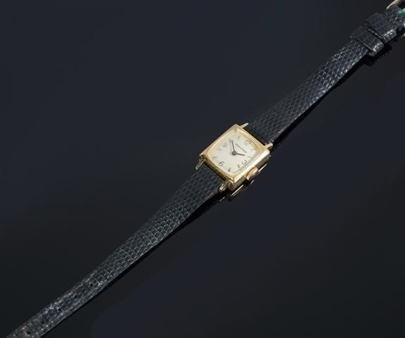 Jaeger-LeCoultre - 174281 - Mujer - 1990-1999