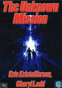The Unknown Mission