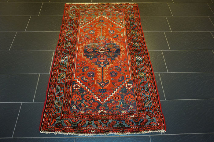 Malayer Bidjar - Carpet - 180 cm - 107 cm