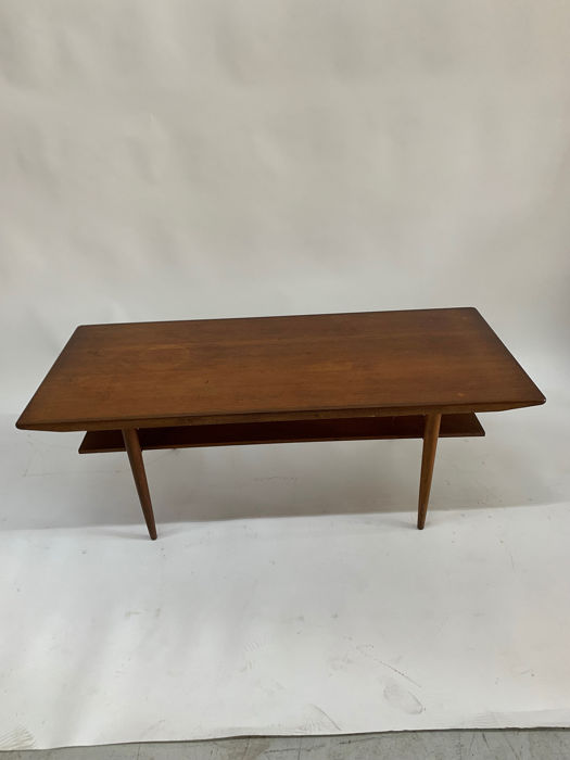 Formule Meubelen - Coffee table (1)