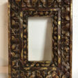 Antique Frame Auction