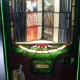 Slot & Vending Machines Auction (Jukeboxes)