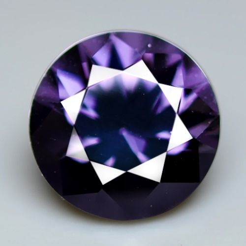 Spinel - 3.50 ct