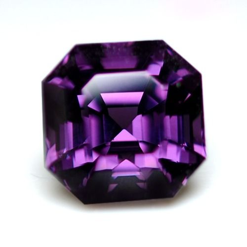 Spinel - 4.06 ct