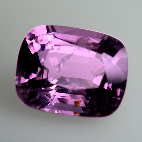 Spinel - 5.94 ct