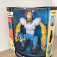 Check out our Iconic Toys & Figures Auction
