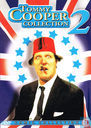 Tommy Cooper Collection 2