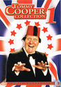 Tommy Cooper Collection 1