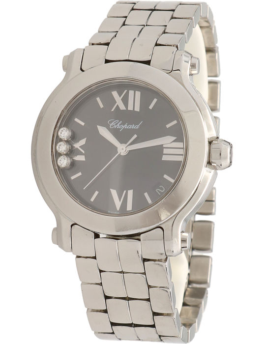 Chopard - Happy Sport - 8475 - Men - 2000-2010