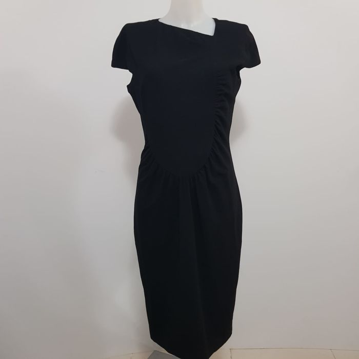 Givenchy - Dress - Size: EU 36 (IT 40 - ES/FR 36 - DE/NL 34)