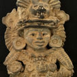 Pre-Columbian Art Auction