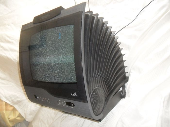 Philips - TV (1)